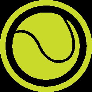 pressureball.com