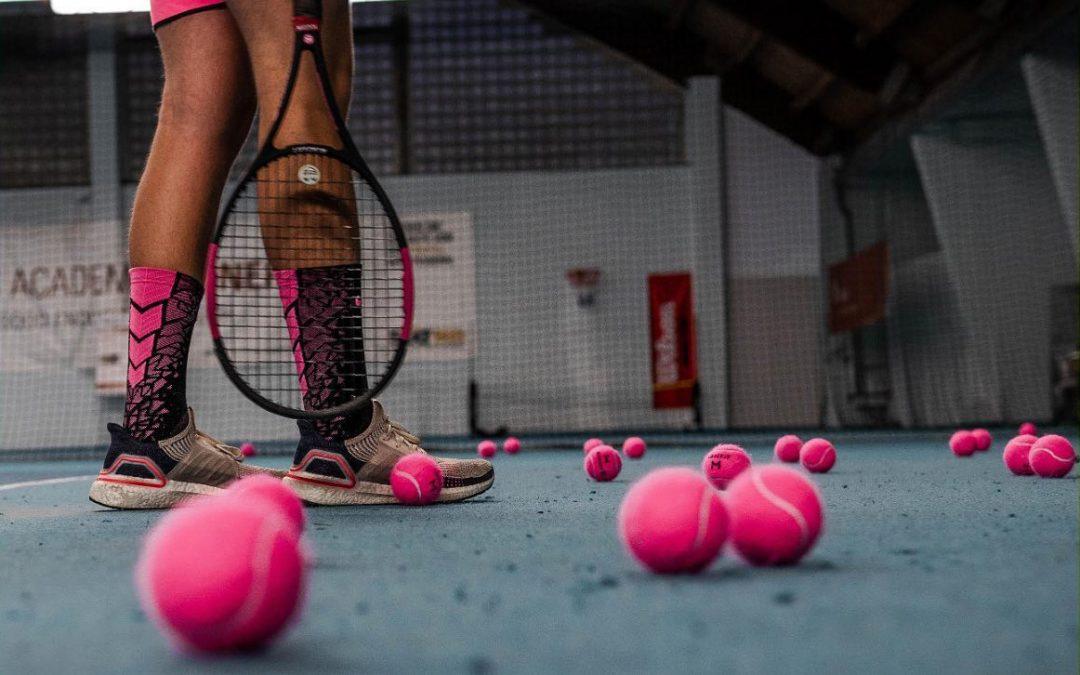 Best Tennis Balls For 2021